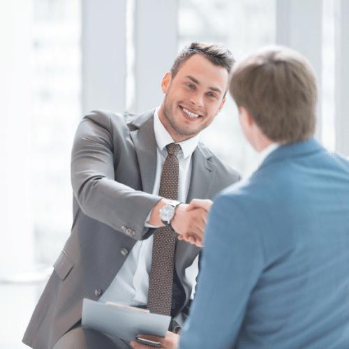 איך לבחור איש מקצוע בקידום אתרים