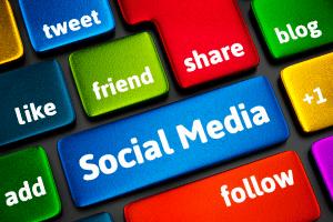 קורס שיווק ברשתות חברתיות