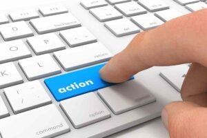 כפתור הנעה לפעולה